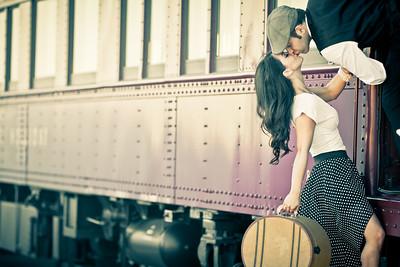 0038-120126-amalis-houman-engagement-©8twenty8_Studios-2
