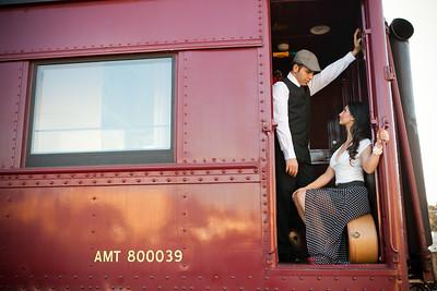 0041-120126-amalis-houman-engagement-©8twenty8_Studios