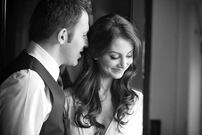 0049-120126-amalis-houman-engagement-©8twenty8_Studios