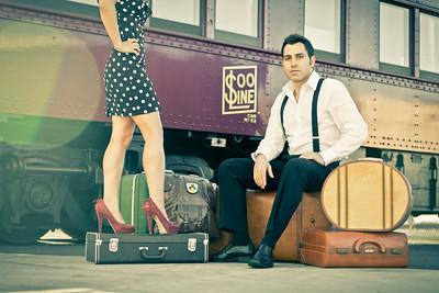 0005-120126-amalis-houman-engagement-©8twenty8_Studios-2