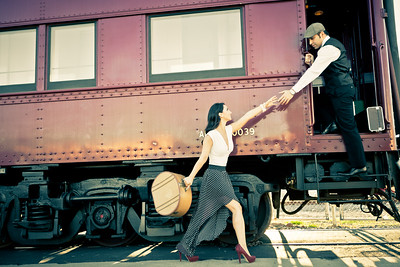 0030-120126-amalis-houman-engagement-©8twenty8_Studios-2