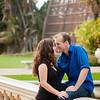 0009-120211-amie-kevin-engagement-©8twenty8_Studios