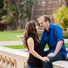 0007-120211-amie-kevin-engagement-©8twenty8_Studios