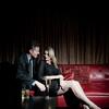 0097-130226-alicia-dave-engagement-©8twenty8studios-1