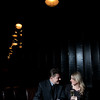 0092-130226-alicia-dave-engagement-©8twenty8studios-1