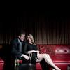 0096-130226-alicia-dave-engagement-©8twenty8studios-1