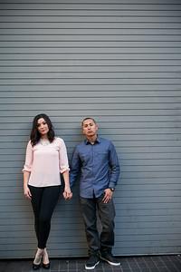 0012-131223-amber-juan-engagement-8twenty8-Studios