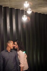 0020-131223-amber-juan-engagement-8twenty8-Studios
