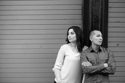 0007-131223-amber-juan-engagement-8twenty8-Studios