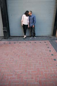 0014-131223-amber-juan-engagement-8twenty8-Studios