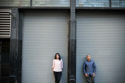0010-131223-amber-juan-engagement-8twenty8-Studios