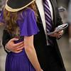 0011-130807-andra-dan-engagement-©8twenty8-Studios