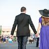 0006-130807-andra-dan-engagement-©8twenty8-Studios