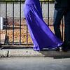 0014-130807-andra-dan-engagement-©8twenty8-Studios