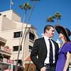 0003-130807-andra-dan-engagement-©8twenty8-Studios