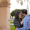 0012-131126-ashley-josh-engagement-8twenty8-Studios