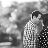 0015-131126-ashley-josh-engagement-8twenty8-Studios