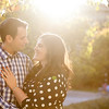 0003-131126-ashley-josh-engagement-8twenty8-Studios
