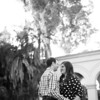 0011-131126-ashley-josh-engagement-8twenty8-Studios