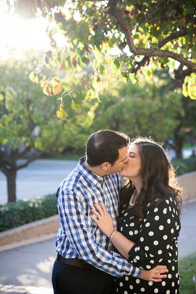 0001-131126-ashley-josh-engagement-8twenty8-Studios