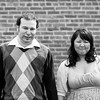 0057-130308-christine-louis-engagement-©8twenty8-Studios