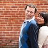 0051-130308-christine-louis-engagement-©8twenty8-Studios