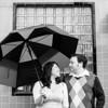 0049-130308-christine-louis-engagement-©8twenty8-Studios