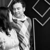 0046-130308-christine-louis-engagement-©8twenty8-Studios