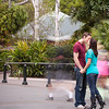 0100-130505-cindy-aaron-engagement-©8twenty8-Studios