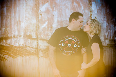 0052-131214-dani-rich-engagement-8twenty8-Studios