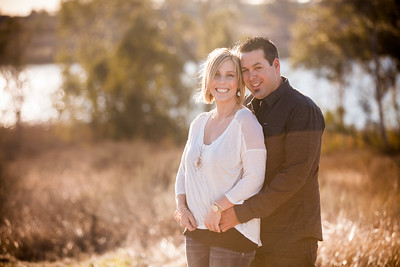 0005-131214-dani-rich-engagement-8twenty8-Studios