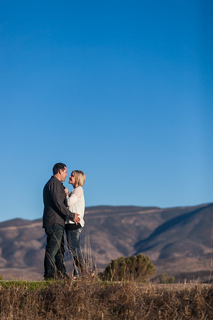0041-131214-dani-rich-engagement-8twenty8-Studios