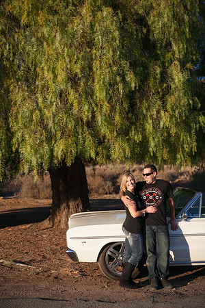 0045-131214-dani-rich-engagement-8twenty8-Studios