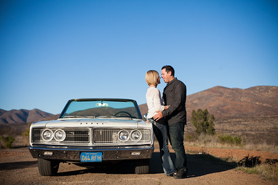 0026-131214-dani-rich-engagement-8twenty8-Studios