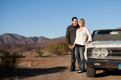 0013-131214-dani-rich-engagement-8twenty8-Studios