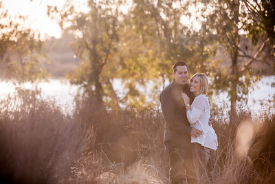 0034-131214-dani-rich-engagement-8twenty8-Studios