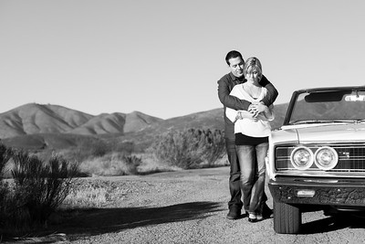 0016-131214-dani-rich-engagement-8twenty8-Studios