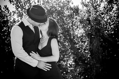 0020-130112-emily-chris-engagement-8twenty8-Studios