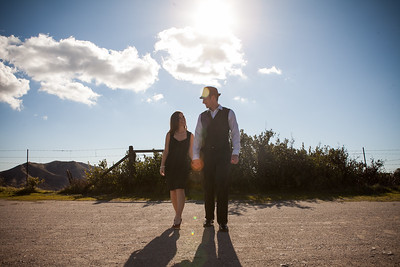 0024-130112-emily-chris-engagement-8twenty8-Studios