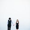 0056-130112-emily-chris-engagement-8twenty8-Studios