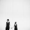 0057-130112-emily-chris-engagement-8twenty8-Studios