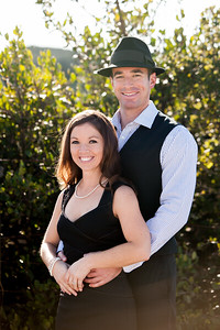 0023-130112-emily-chris-engagement-8twenty8-Studios