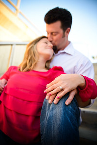 0036-130206_Ericka-Greg-Engagement_©_2013_8twenty8_Studios