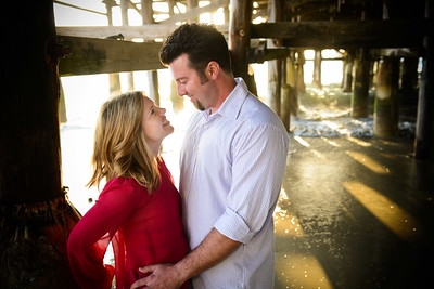 0020-130206_Ericka-Greg-Engagement_©_2013_8twenty8_Studios