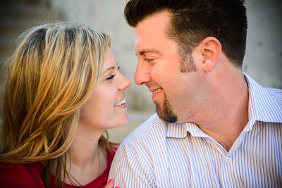 0032-130206_Ericka-Greg-Engagement_©_2013_8twenty8_Studios