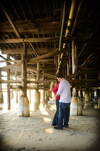 0022-130206_Ericka-Greg-Engagement_©_2013_8twenty8_Studios