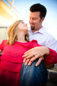 0035-130206_Ericka-Greg-Engagement_©_2013_8twenty8_Studios