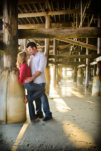 0019-130206_Ericka-Greg-Engagement_©_2013_8twenty8_Studios