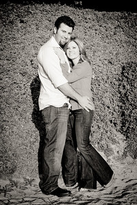 0026-130206_Ericka-Greg-Engagement_©_2013_8twenty8_Studios