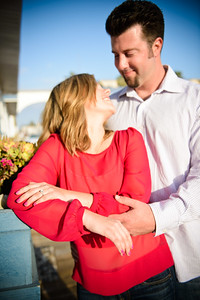 0006-130206_Ericka-Greg-Engagement_©_2013_8twenty8_Studios